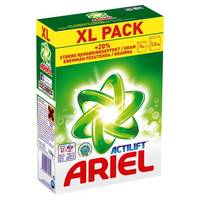 Ariel Washing Powder,Persil 1.08 Kg Megaperls Washing Powder Frische Persil 1.08 Kg Megaperls ,Omo