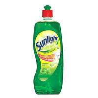 Sunlight Dish Soap,Dishwasher Liquid,Joy/Palmoliveetc