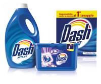 Detergent Powders ,Washing Powder