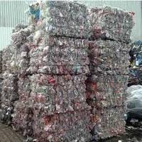 LDPE PLASTIC FILM 98/2 99/1 95/5 Plastic Scrap, HDPE,PP JUMBO BAG SCRAP RECYCLE NATURAL COLOR