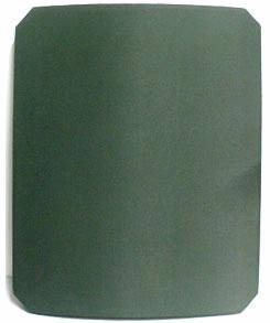 Uhmw Pe Dyneema Spectra Armor Plate Id 2029229 Product