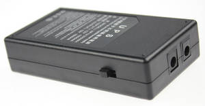 Wholesale ups battery: Backup Battery UPS for CCTV Router