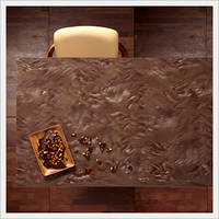 Corian, Hanex - Solid Surface Gallery
