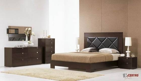 Simple Bed Id 3618353 Product Details View Simple Bed From Wing Huan Marble Furniture Inc Co