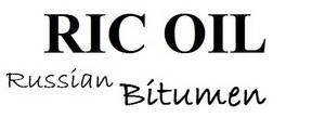 Wholesale russian bitumen: Russian Bitumen