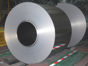 Wholesale bulletin board: Tinplate Tfs Etp Prime Electrolytic Tinplate for Metal Can