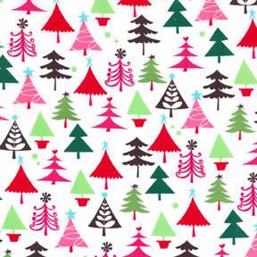 Sell Christmas Print Fabric