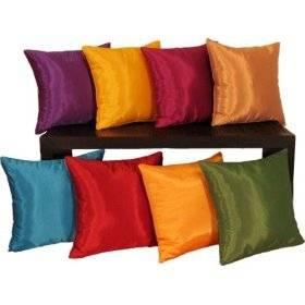 Wholesale Cushion Cover: Christmas Cushion Cover