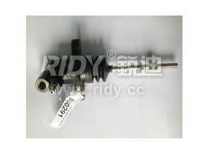 Wholesale Clutches & Parts: Ridy-n-AC04, OEM:8-98041291-0, Clutch Slave Cylinder for Isuzu, Aoto Part