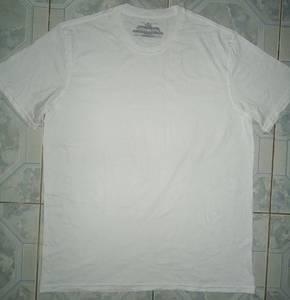 Wholesale Apparel Processing Services: T-shirt, Pol Shirt, Boxer,Trouser, Leggings, Vest