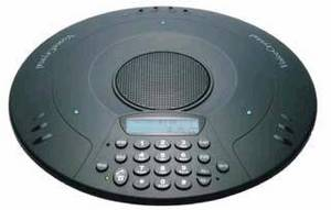 Wholesale usb conference phone: VC-204P USB and PSTN Conference Phone