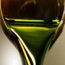 Wholesale Other Petrochemical Related Products: Rubber Process Oil