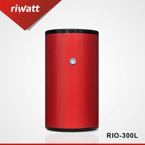 Wholesale pressure tank: RIO-300L Split Pressurized Solar Water Tank
