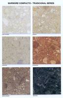 Conglomerate Marble(id:1590917) Product details - View ...