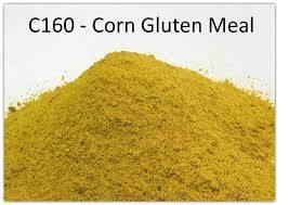 Wholesale water purifier: Corn Gluten Meal