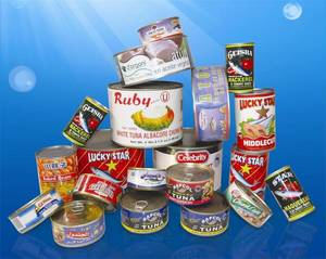 Wholesale canned vegetable: Canned Sardine Fish in Vegetable Oil, Tomato Sauce & Brine