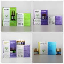 Wholesale for cars: L-Car Magic 1g ,L-Car Magic 2g,Lecithin Magic(Body Slimming Injection)