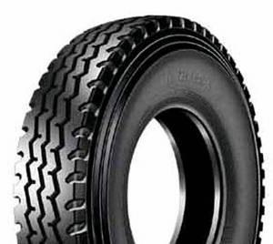 Wholesale bus tyre: Truck Tyre Bus Tyre OTR Tyre Car Tyre