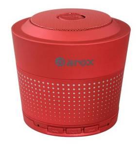 Wholesale phone: All in One Mini Hifi Bluetooth Speaker/DeskTOP  Speaker/Handfree Phone/FM Radio/TF Card/3.5mm Jack