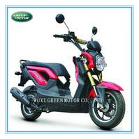 Sell Honda style Sport Scooter ZOOMER-X 150cc/125cc scooter, Gas scooter, Moto