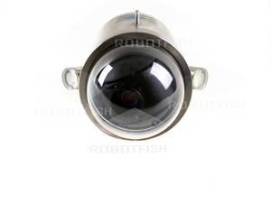 Wholesale camera cage: Towed Underwater Camera