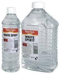 Wholesale aromatic: Industrial White Spirit/Low Aromatic White Spirit