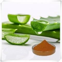 Wholesale shikimic acid: Halal Natural Plant Extract