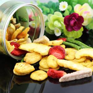 Wholesale garlic granules: Halal Dehydrated Vegetable