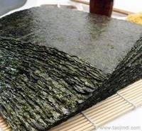Halal Seaweed