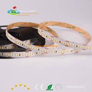 Wholesale Other LED Lighting: NEW 2017 Top Quality10mm Fpcb DC24V 240LEDs 4014 LED Strip Light by Mufue