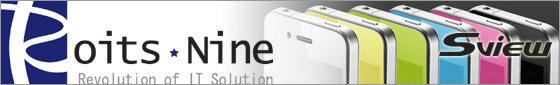 RoitsNine Co., Ltd.