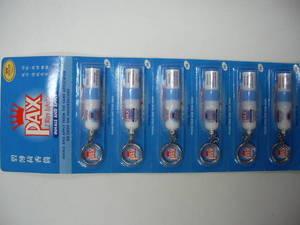 Wholesale pax inhaler: PAX Inhaler