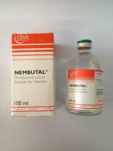 Wholesale online: Nembutalss Pentobarbitalss,Nembutalss Powders and Nembutalss Capsuless