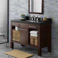 Sell Bathroom Cainet