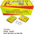 Sell Pop Firework