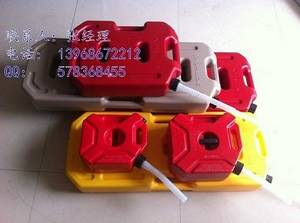 Wholesale plastic injection mould: Plastic Injection Wheelie Bins Mould