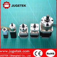 Sell stepper motor and driver