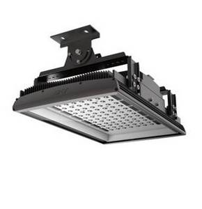 Wholesale led tunnel: LED Tunnel Light  70W-200W
