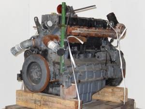 Wholesale engine: Deutz Diesel Engine