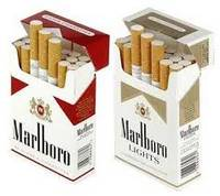 Sell Tobacco Cigarette,Cigarettes,Filter Cigarette