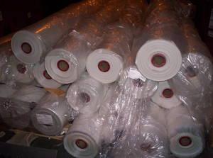 Wholesale LDPE: Offering LDPE Grade A  Film Scrap