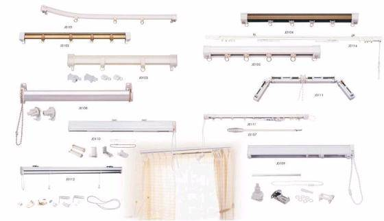 Window Rail-Window Rail Manufacturers, Suppliers and Exporters on