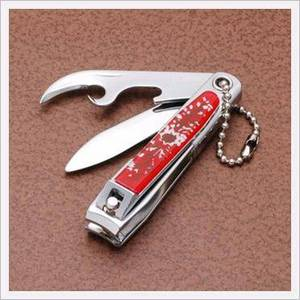 Wholesale nail clippers: Nail Clipper