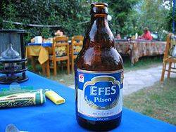 Wholesale budweiser btls: Corona Beer 330ml Bottles