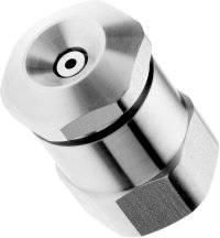 Wholesale air nozzle: Air Nozzle - Delavan Model AJ150