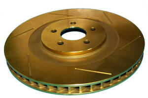 Wholesale General Mechanical Components Processing Services: Metal Machining, Brass, Stainless Steel