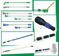 Sell Extension poles