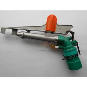 Wholesale rain gun sprinkler: PY-40 Sprinkler Rain Guns for Agriculture Wholesale