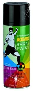 Wholesale wood apparatus: Chemical Products Spray Paint