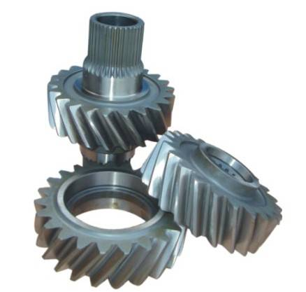 Sell transmission gear for gear box, reducer gear box